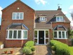 Thumbnail to rent in Station Road, Wressle, Selby