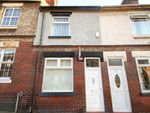 Thumbnail to rent in Duke Street, Fenton, Stoke-On-Trent