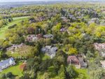 Thumbnail for sale in Warren Park, Coombe, Kingston Upon Thames