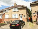 Thumbnail to rent in Corner Hall Avenue, Hemel Hempstead