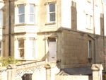 Thumbnail for sale in Lower Oldfield Park, Bath