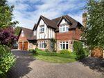 Thumbnail for sale in Childsbridge Lane, Kemsing, Sevenoaks, Kent