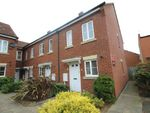 Thumbnail for sale in Blossom Court, Kettering
