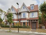 Thumbnail to rent in Dunmore Road, West Wimbledon, London