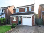 Thumbnail for sale in Mill Dene View, Jarrow