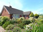 Thumbnail for sale in The Dellway, Hutton, Preston