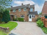 Thumbnail for sale in Lyndhurst Drive, Harpenden, Hertfordshire