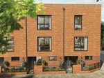 Thumbnail to rent in Benhill Road, Camberwell, London