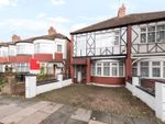 Thumbnail to rent in Ecclesbourne Gardens, London