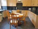 Thumbnail for sale in Elton Street, Ashton-On-Ribble, Preston