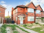 Thumbnail to rent in Pogmoor Road, Barnsley, South Yorkshire