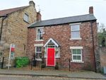 Thumbnail to rent in Church Chare, Whickham, Newcastle