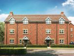 """Thumbnail to rent in """"2 Bedroom Apartment"""" at Arkell Way, Birmingham"""