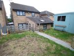 Thumbnail for sale in Polstead Close, Stowmarket