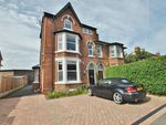 Thumbnail for sale in Centenary House, Musters Road, West Bridgford