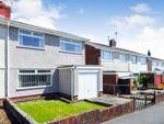 Thumbnail for sale in Melcorn Drive, Newton, Swansea