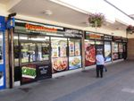 Thumbnail to rent in Units 8-12 Belvoir Shopping Centre, Coalville, Coalville