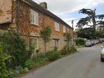 Thumbnail to rent in Merton Road, Ambrosden, Bicester