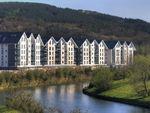 Thumbnail to rent in Britannia Apartments, Pentrechwyth, Swansea