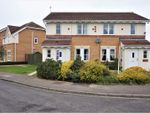 Thumbnail to rent in Black Diamond Way, Eaglescliffe, Stockton-On-Tees