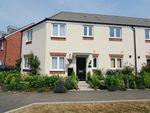 Thumbnail for sale in Chimney Crescent, Irthlingborough, Wellingborough