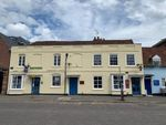 Thumbnail to rent in Clarendon House, 20-22 Aylesbury End, Beaconsfield, Buckinghamshire