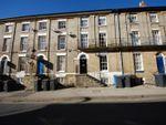 Property history St. Georges Street, Ipswich IP1