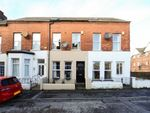 Thumbnail for sale in Dunraven Avenue, Bloomfield, Belfast