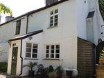 Thumbnail to rent in Diptford, Totnes