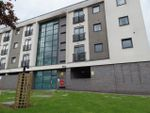 Thumbnail to rent in Paladine Way, Coventry
