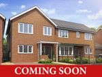 Thumbnail for sale in Dovedale Road, Erdington, Birmingham