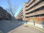 Thumbnail to rent in White City Estate, London