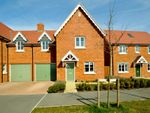Thumbnail for sale in Vespasian Way, Bicester