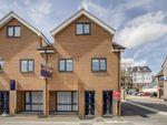 Thumbnail to rent in Packhorse Road, Gerrards Cross, Buckinghamshire