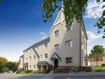 Thumbnail for sale in Princes Chase, Woodlands Road, Leatherhead
