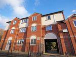 Thumbnail to rent in Vine Court, St. Pauls Road, Cheltenham