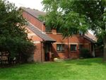 Thumbnail for sale in Palmer Crescent, Ottershaw
