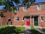 Thumbnail to rent in David Terrace, Bowburn, Durham