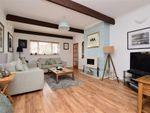 Thumbnail for sale in Redoubt Way, Dymchurch, Romney Marsh, Kent