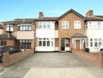 Thumbnail for sale in Stanley Avenue, Gidea Park