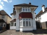 Thumbnail for sale in Edgwarebury Lane, Edgware
