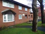 Thumbnail to rent in Priory Court, Blackpool, Lancashire