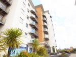 Thumbnail to rent in Caelum Drive, Colchester