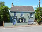 Thumbnail to rent in Gower Road, Killay, Swansea