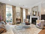 Thumbnail to rent in Wilton Street, Knightsbridge, London