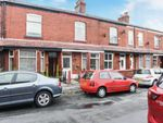 Thumbnail for sale in Miles Street, Hyde, Tameside, Greater Manchester