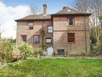 Thumbnail for sale in Dunsdale, Chapel Lane, Forest Row, East Sussex