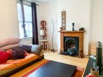 Thumbnail to rent in Yeldham Road, London