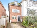 Thumbnail to rent in Pembroke Road, Ruislip, Middlesex