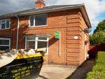 Thumbnail to rent in Trescott Road, Northfield